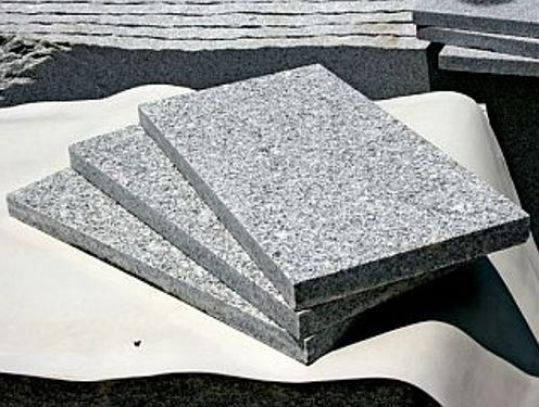 padang cristall geflammt hst hanse stone. Black Bedroom Furniture Sets. Home Design Ideas