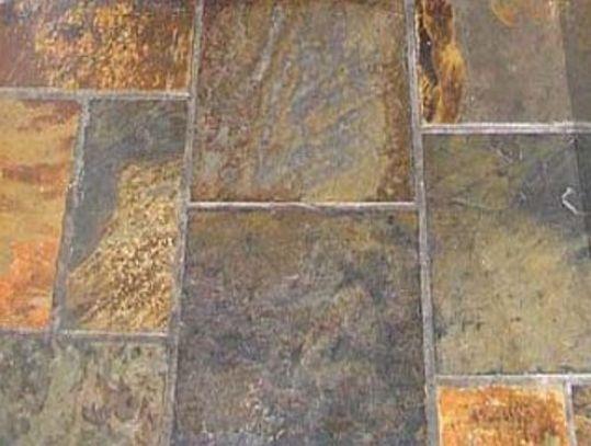 peacock multi gespalten hst hanse stone. Black Bedroom Furniture Sets. Home Design Ideas