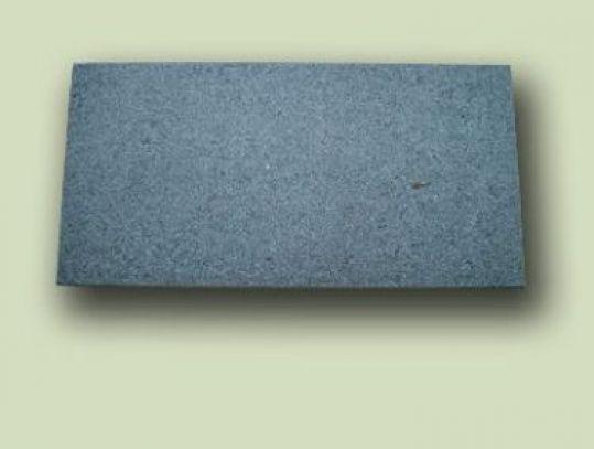 granit padang dunkel geflammt und geb rstet hst hanse stone. Black Bedroom Furniture Sets. Home Design Ideas