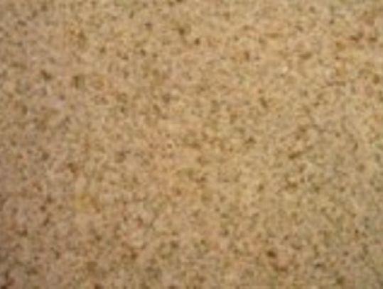 granit padang gelb geflammt und geb rstet hst hanse stone. Black Bedroom Furniture Sets. Home Design Ideas