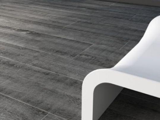 eternal wood dark hst hanse stone. Black Bedroom Furniture Sets. Home Design Ideas